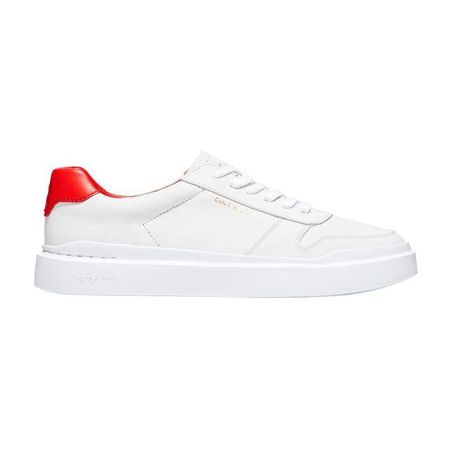 cole-haan-grandpro-rally-court-sneaker-blanco-w17739-1