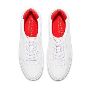 cole-haan-grandpro-rally-court-sneaker-blanco-w17739-4