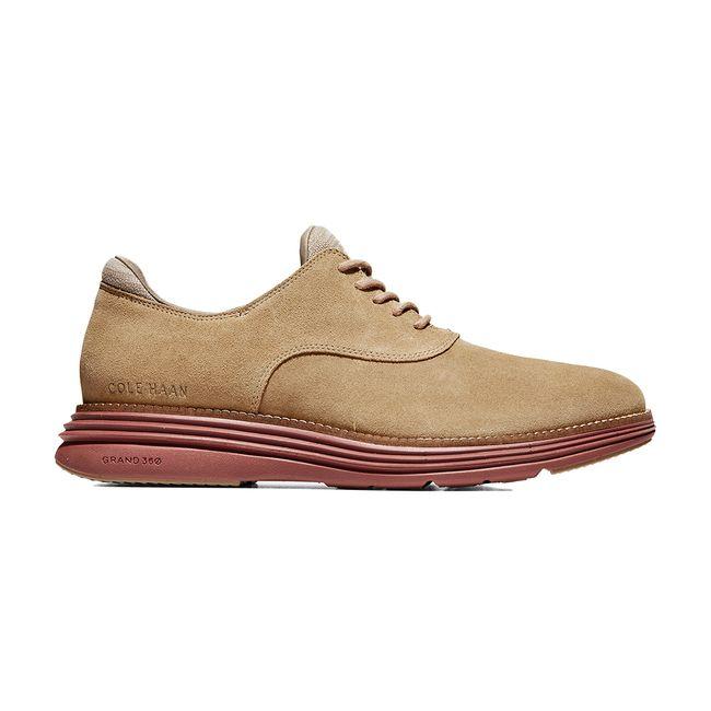 cole-haan-originalgrand-ultra-plain-toe-oxford-beige-c32065-1