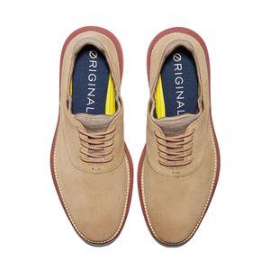cole-haan-originalgrand-ultra-plain-toe-oxford-beige-c32065-4