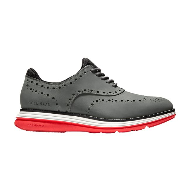 cole-haan-originalgrand-ultra-wingtip-oxford-gris-c32069-1