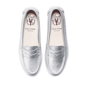 cole-haan-pinch-weekender-loafer-plateado-d44622-4