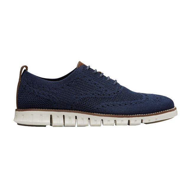 cole-haan-zerogrand-wingtip-oxford-azul-c24947-1