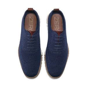 cole-haan-zerogrand-wingtip-oxford-azul-c24947-4