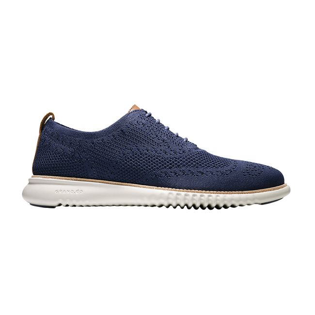 cole-haan-2-zerogrand-wingtip-oxford-azul-c27569-1