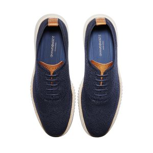 cole-haan-2-zerogrand-wingtip-oxford-azul-c27569-4