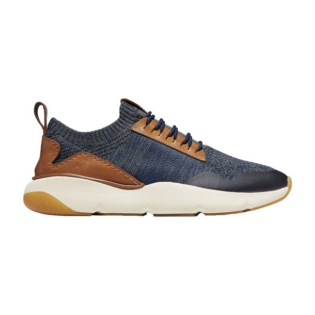 cole-haan-zerogrand-all-day-trainer-azul-c29385-1