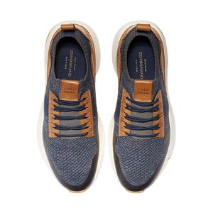 cole-haan-zerogrand-all-day-trainer-azul-c29385-3