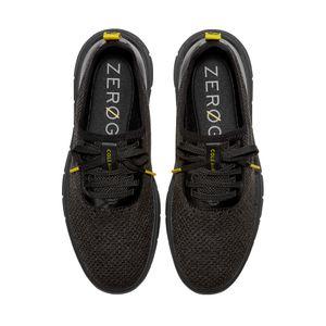 cole-haan-generation-zerogrand-negro--c30172-4