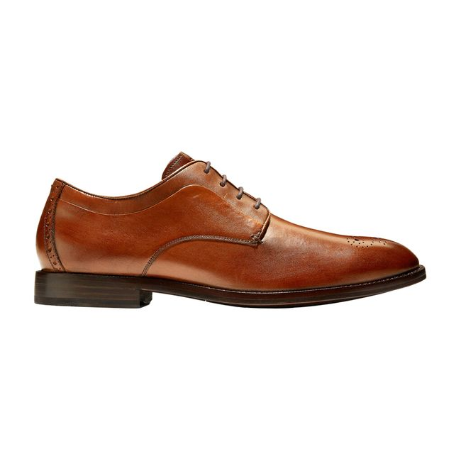 cole-haan-harrison-oxford-cafe-c30019-1