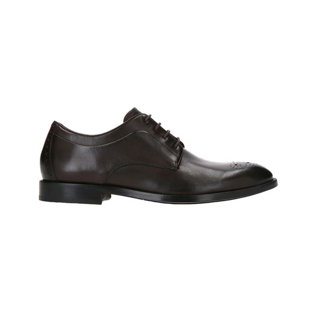 cole-haan-harrison-grand-2-0-oxford-negro-c30674-1