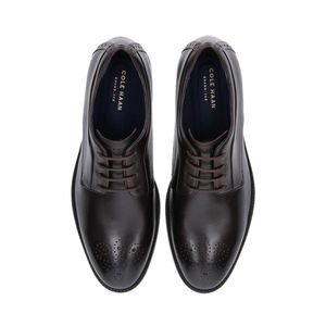 cole-haan-harrison-grand-2-0-oxford-negro-c30674-2