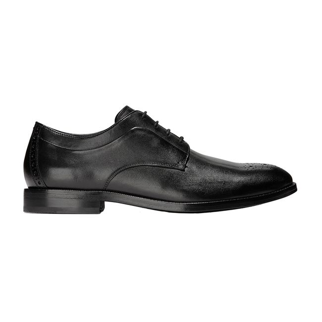 cole-haan-harrison-oxford-negro-c30020-1