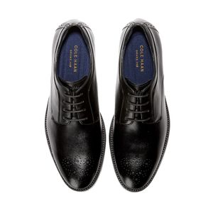 cole-haan-harrison-oxford-negro-c30020-4