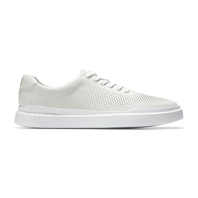 cole-haan-grandpro-rally-laser-cut-sneaker-blanco-c31436-1