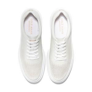 cole-haan-grandpro-rally-laser-cut-sneaker-blanco-c31436-4