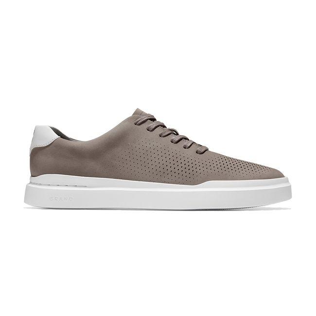 cole-haan-grandpro-rally-laser-cut-sneaker-gris-c31220-1