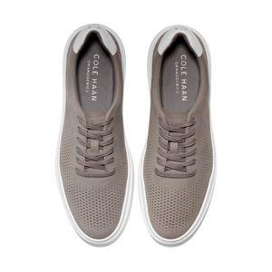 cole-haan-grandpro-rally-laser-cut-sneaker-gris-c31220-4