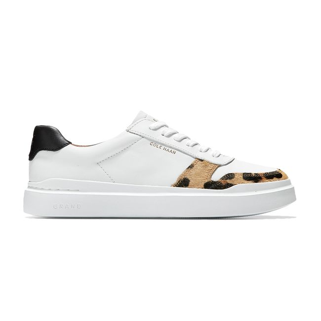 cole-haan-grandpro-rally-court-sneaker-blanco-con-animal-print-w17740-1