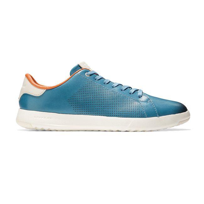 cole-haan-grandpro-tennis-azul-c30918-1