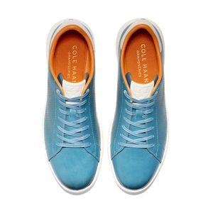 cole-haan-grandpro-tennis-azul-c30919-4