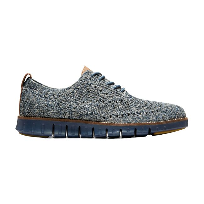 cole-haan-zerogrand-wingtip-oxford-azul-c31149-1
