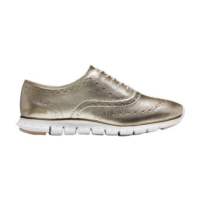 cole-haan-zerogrand-wingtip-oxford-dorado-w18279-1