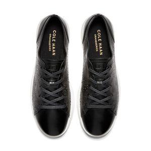 cole-haan-grandpro-lasercut-tennis-sneaker-negro-w17920-4