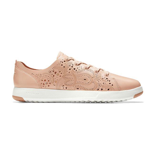 cole-haan-grandpro-lasercut-tennis-sneaker-rosado-w17919-1