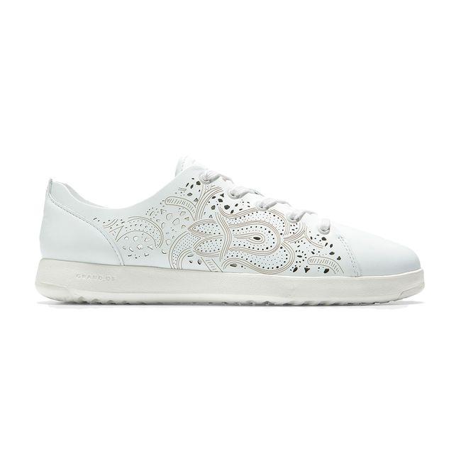 cole-haan-grandpro-lasercut-tennis-sneaker-blanco-w17921-1