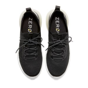 cole-haan-zerogrand-all-day-runner-negro-w18470-4