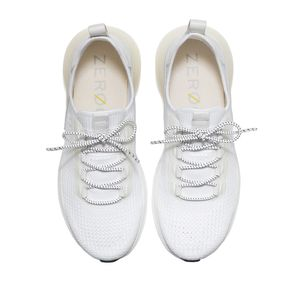 cole-haan-zerogrand-all-day-runner-blanco-w18467-4