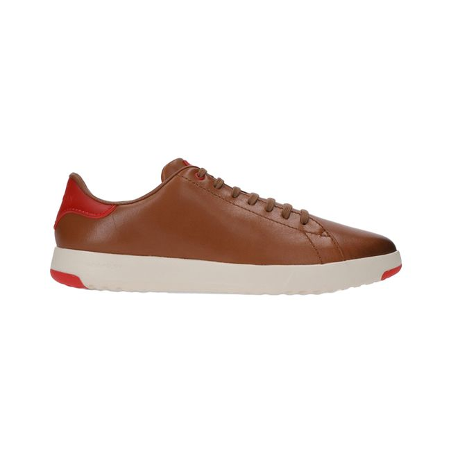 cole-haan-grandpro-tennis-cafe-c32265-1