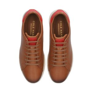 cole-haan-grandpro-tennis-cafe-c32265-4