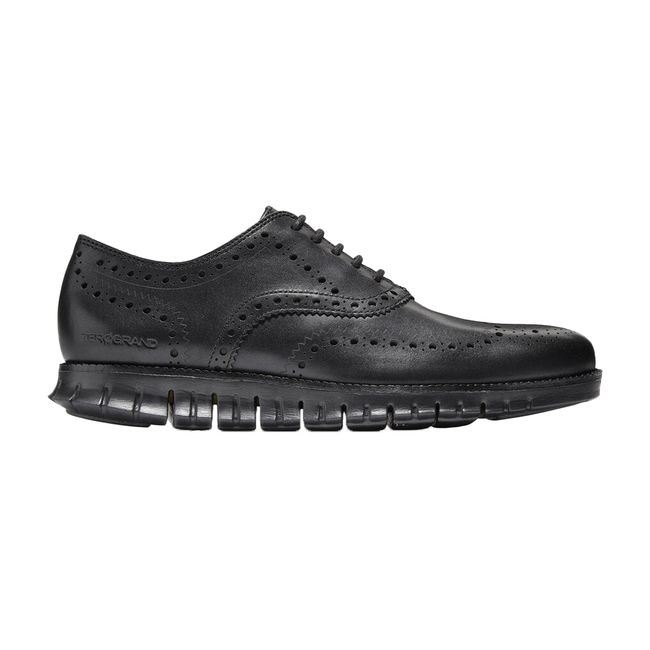 cole-haan-zerogrand-wingtip-oxford-negro-c20719-1