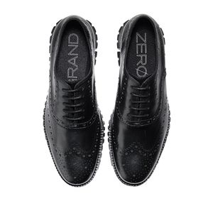 cole-haan-zerogrand-wingtip-oxford-negro-c20719-4