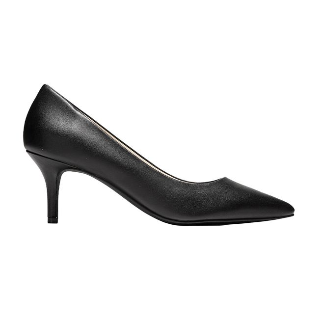cole-haan-marta-pump-65mm-negro-w12390-1