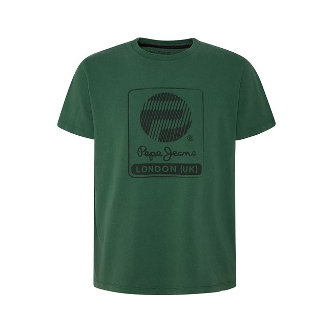 camiseta-jason-vintage-green-pm506750693-1
