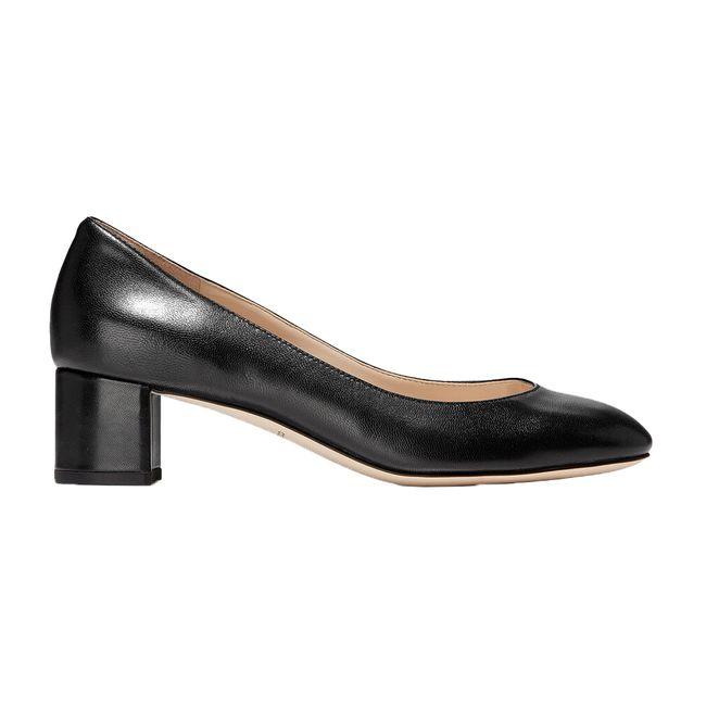 cole-haan-lesli-pump-negro-W16458-1
