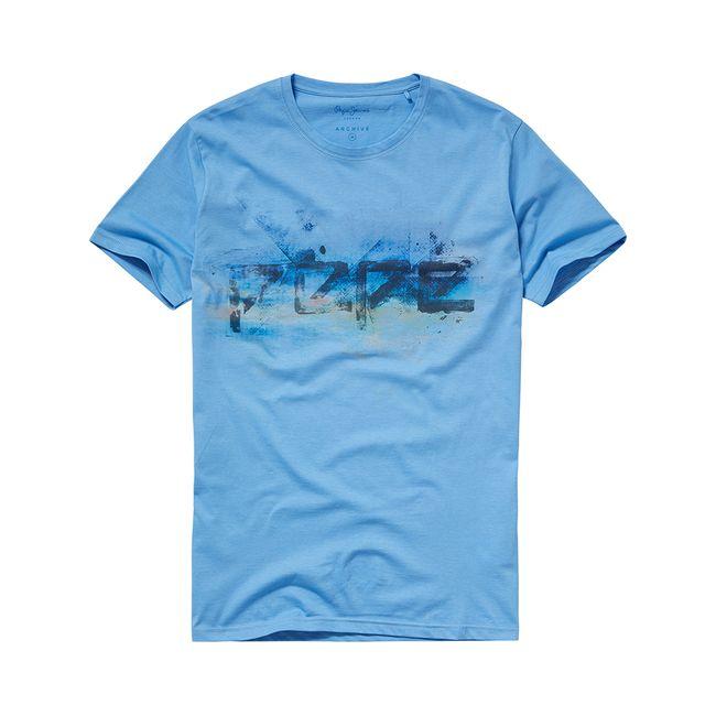 camiseta-melvin-eventide-pm506563510-1