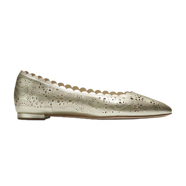 cole-haan-callie-ballet-flat-dorada-w16970-1