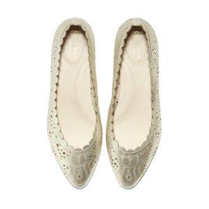 cole-haan-callie-ballet-flat-dorada-w16970-4