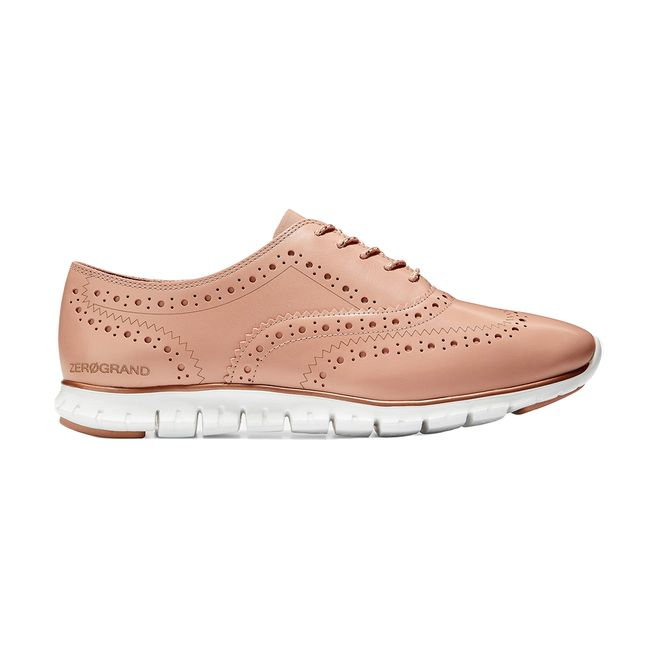 cole-haan-zerogrand-wingtip-oxford-rosado-w17004-1