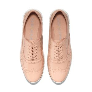 cole-haan-zerogrand-wingtip-oxford-rosado-w17004-4