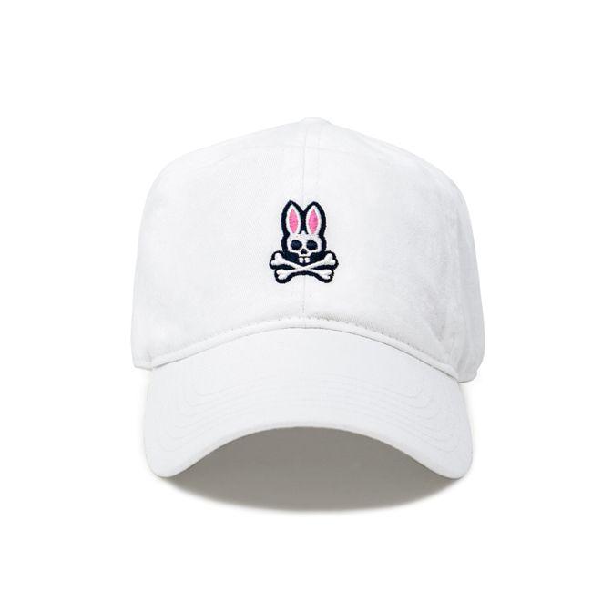 psycho-bunny-gorra-sunbleached-blanca-B6A815A1HT-WHT-1