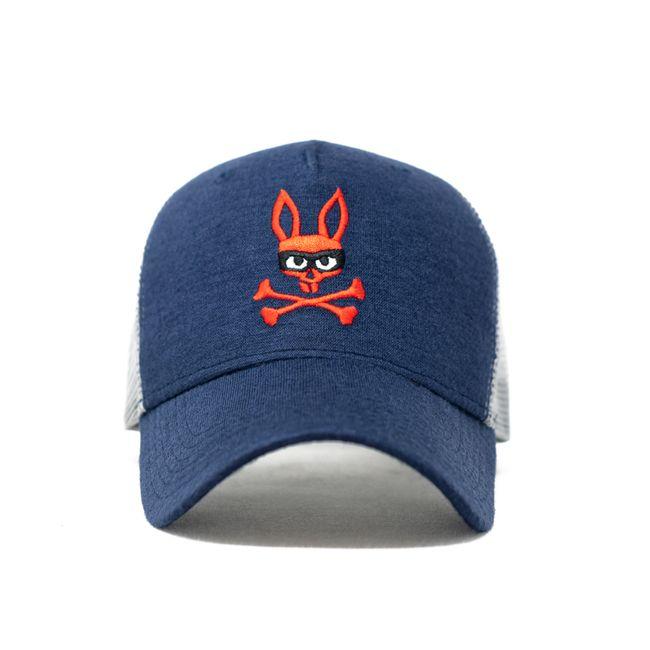 psycho-bunny-gorra-mischief-azul-marino-B6A582G1HT-NVY-1
