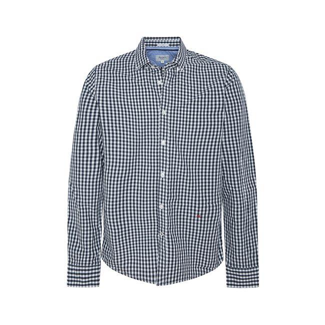 camisa-marlon-dulwich-pm306112594-1
