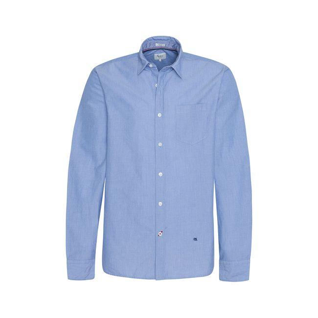 camisa-kolby-blue-pm306104551-1