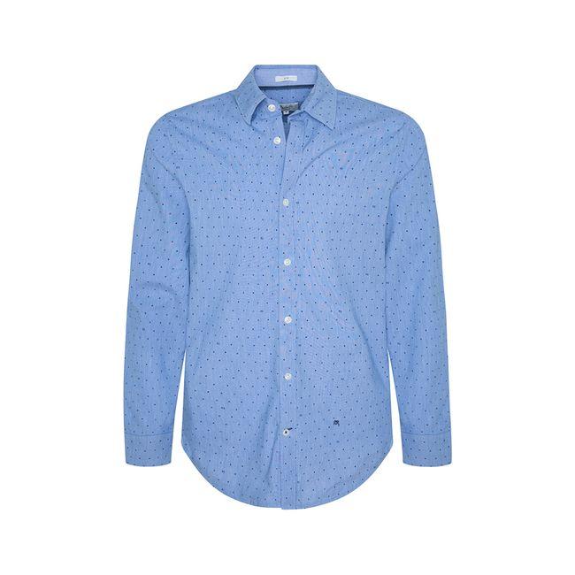 camisa-gregory-blue-pm306087551-1