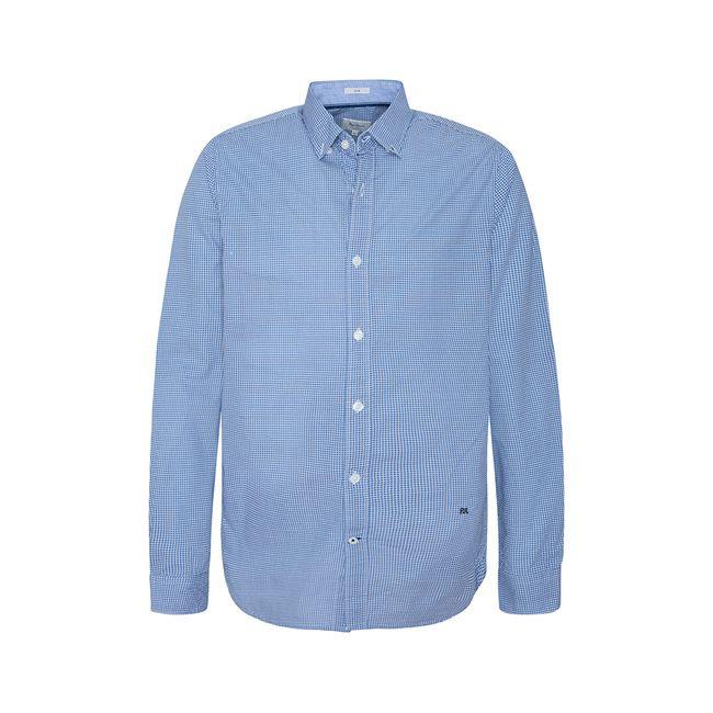 camisa-david-optic-white-pm306080802-1